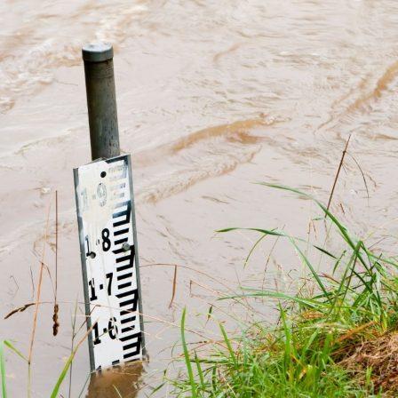 Változtatnunk kell a hazai vízgazdálkodási szemléletmódon