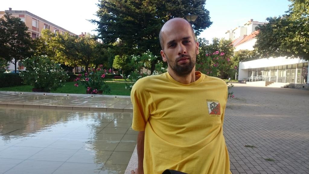 Antal Mikós
