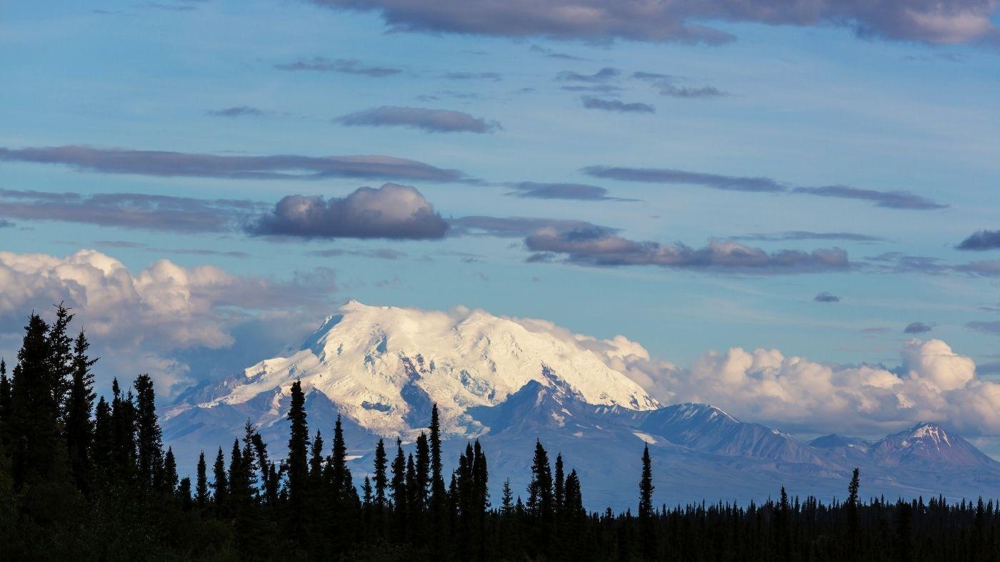 Biden felfüggeszti az alaszkai fosszilis-kitermelési szerződéseket