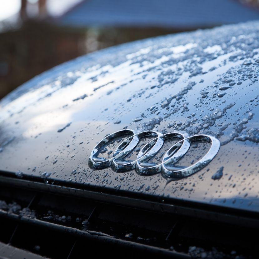 2033 után már csak elektromos autót gyárt majd az Audi