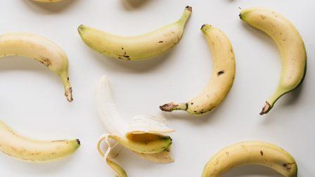 bananhej-1