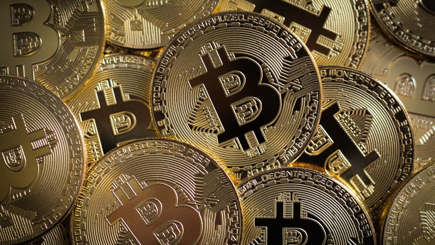 A bitcoin hozzájárulhat a fenntartható jövőhöz?