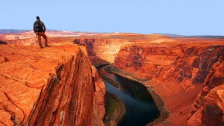 colorado-folyó