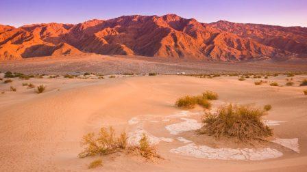 death valley nemzeti park(1)