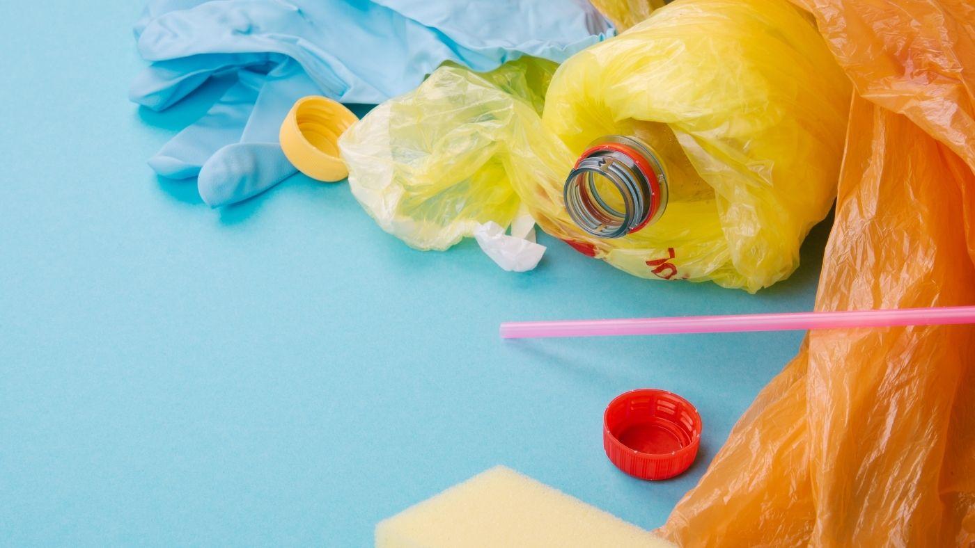 Milyen lesz a műanyagmentesebb élet?