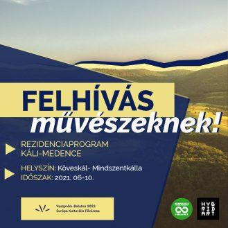 ekf rezidenciaprogram 2021