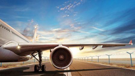 Vajon elegendő, ha a légitársaságok fenntarthatósági vállalásokat tesznek?