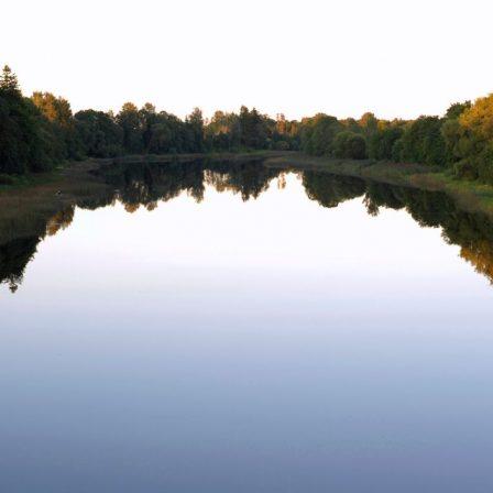 A Szigetköz vízgazdálkodásának helyreállításáról tárgyaltak