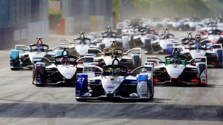 Benzingőz és amperszag: az autó- és motorsport jövője (FRISSÍTVE)