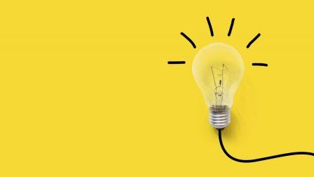 energetika innováció