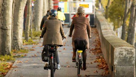 kerékpárosok(1)