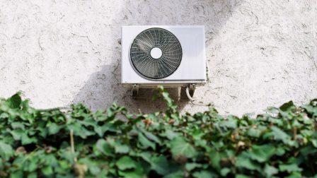 légkondícionáló(1)