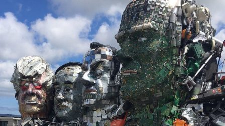 mount recyclemore_