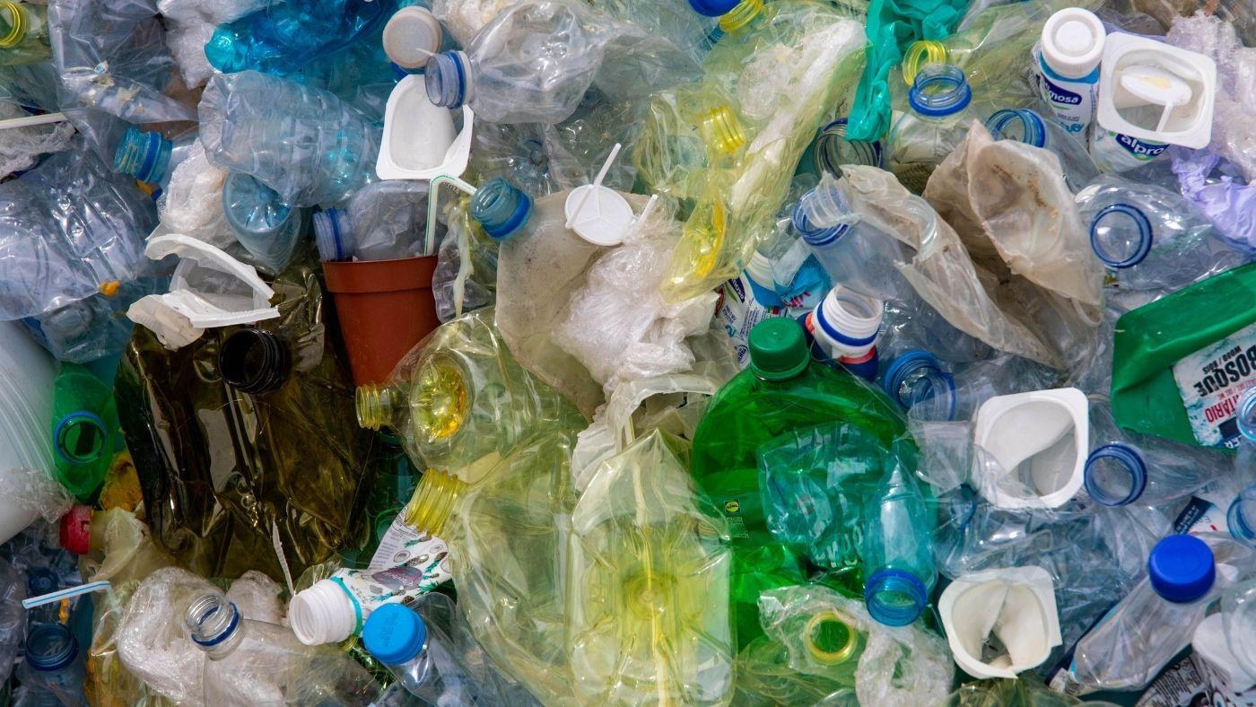 A csomagolási hulladék kezelése sikertényezővé válhat az iparban