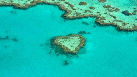UNESCO: A Nagy-korallzátony kerüljön fel az éghajlatváltozás miatt veszélyeztetett világörökségi helyszínek listájára