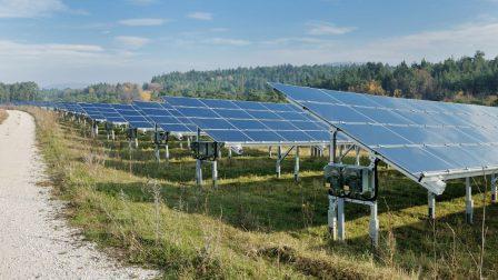 napelem-beruházás(1)