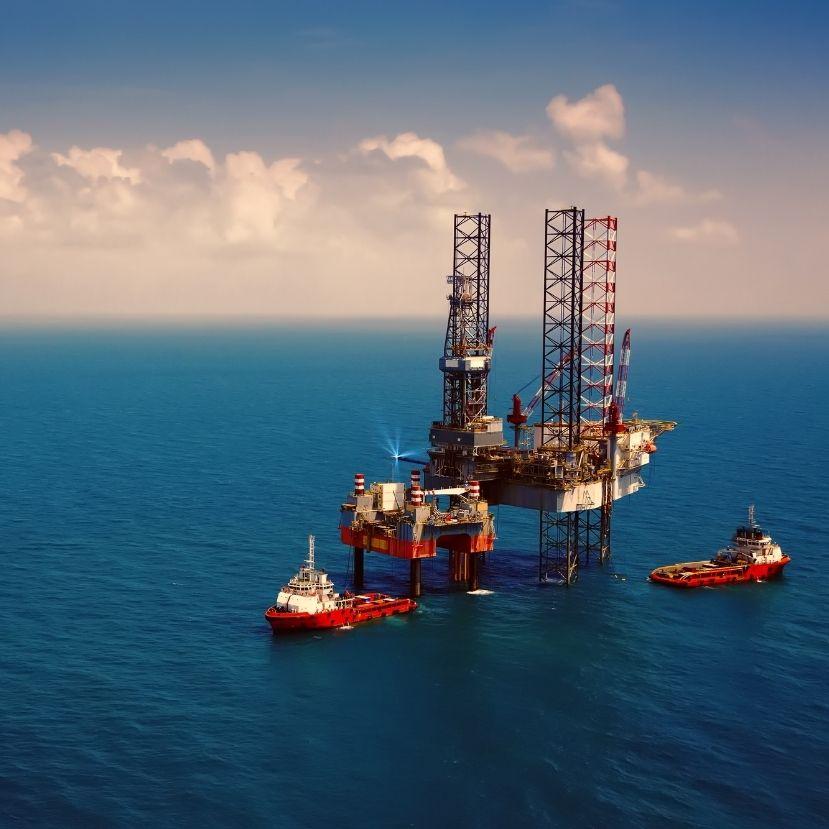 Jövőre a válság előtti mennyiségben égetjük majd az olajat