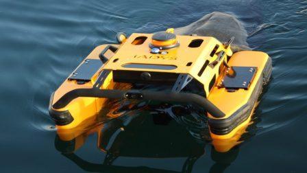 1400×788-Jellyfishbot
