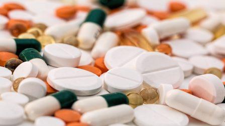 1400×788-gyogyszerek-pixabay