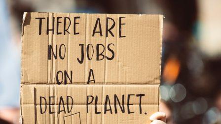 A Föld népességnövekedése: milyen hatással van mindez a bolygóra?
