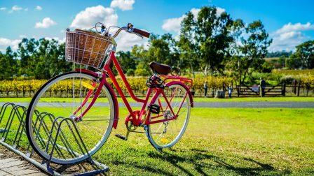 1400×788-pexels-park-biciklivel