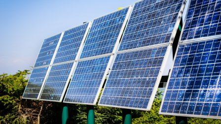 1400×788-pexels-solar-cells