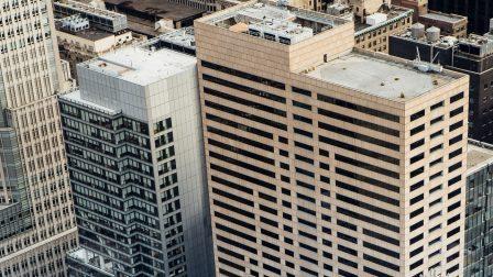 1400×788-skyscrapers