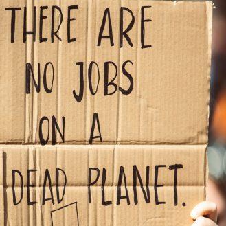 tiltakozás