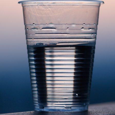 Magyarországon is beköszönt a vízkorlátozások korszaka?