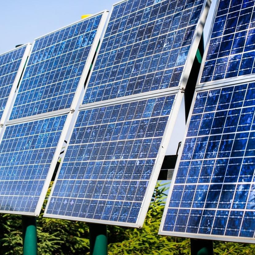 Világraszóló áttörés várható a napelemek világában?