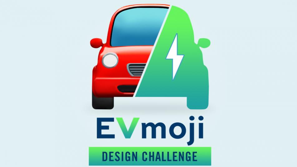 ABB_WorldEV_Day_Tervezz_elektromos_jarmu_emoji