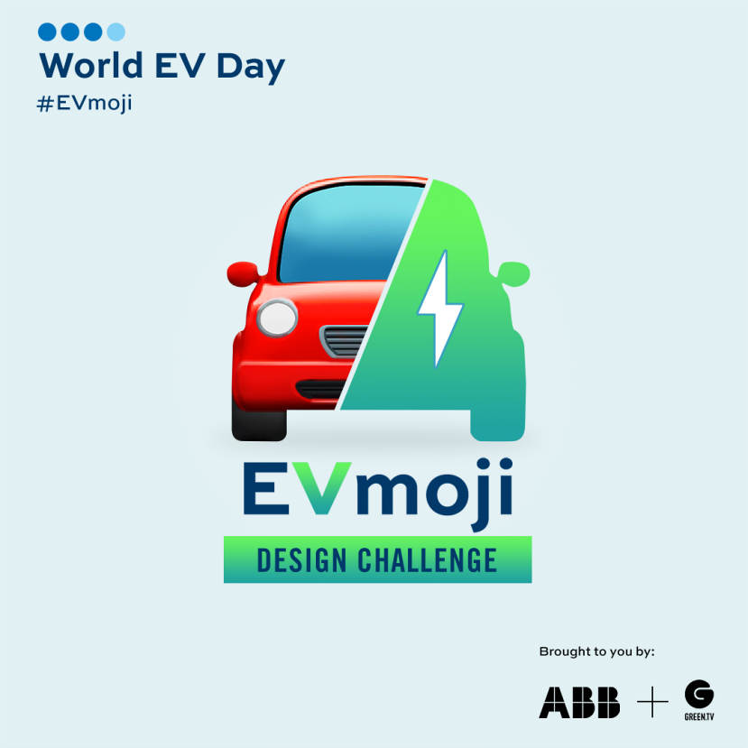 Szeretnéd, ha milliárdok használnák napról-napra az általad tervezett emojit?