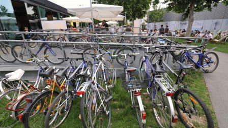 Biciklik_Foto_PID_SchaubWalzer