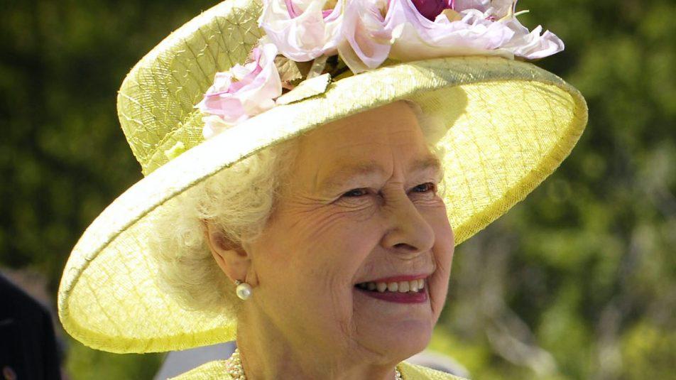 Elizabeth_II