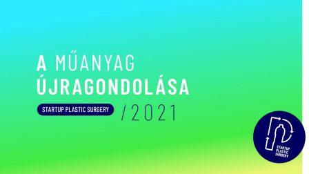 Startup_Design_Surgery_Website_Banner_1920x1080_2021