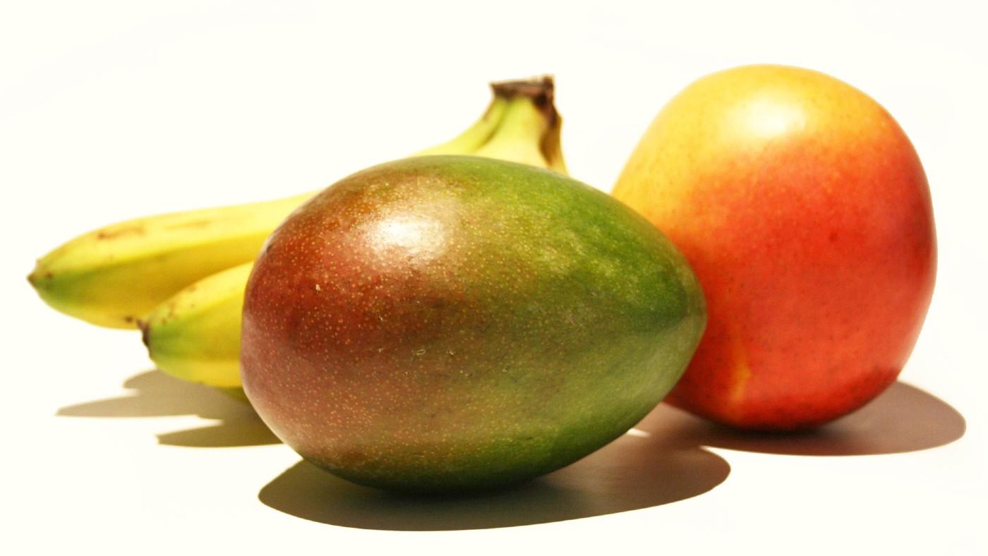 Vajon melyik gyümölcsöt használták a legújabb vegán bőr alkotói?