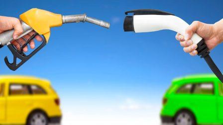 benzines vagy elektromos(1)