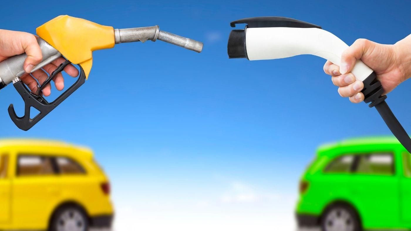 Csattanós válasz az elektromos autókkal kapcsolatos tévhitekre