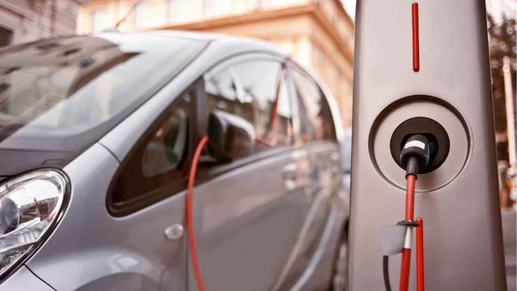 a klímavédelmi javaslatcsomag komoly változásokat hoz az autóiparban