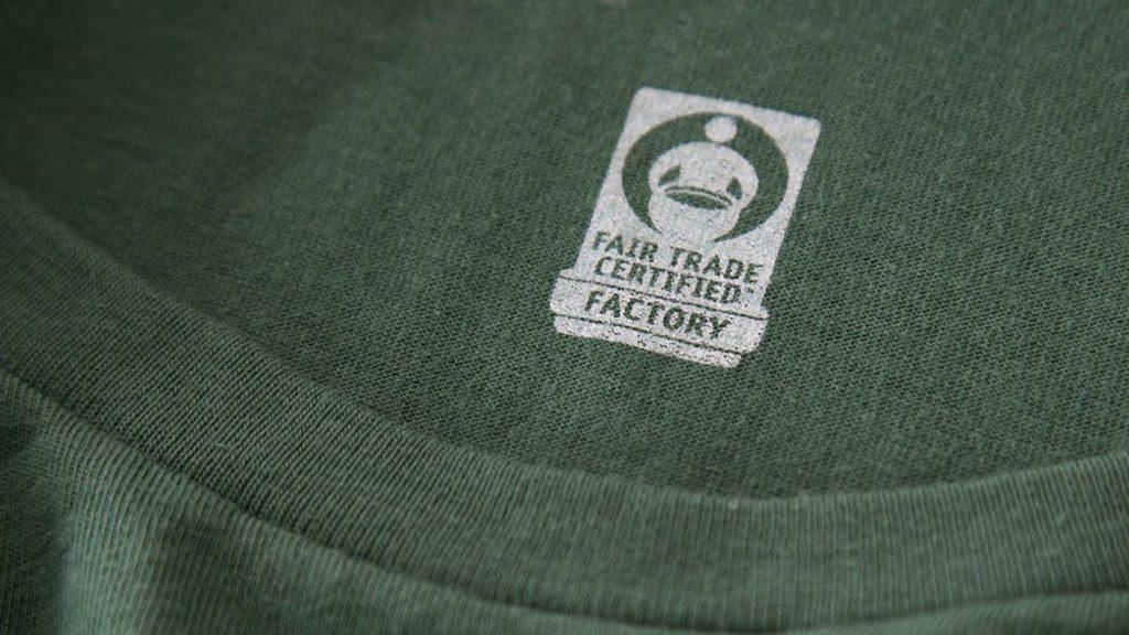 fairtrade mérgező ruhák textil