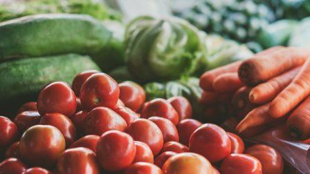 Megszűnhet az éhezés 2030-ra?