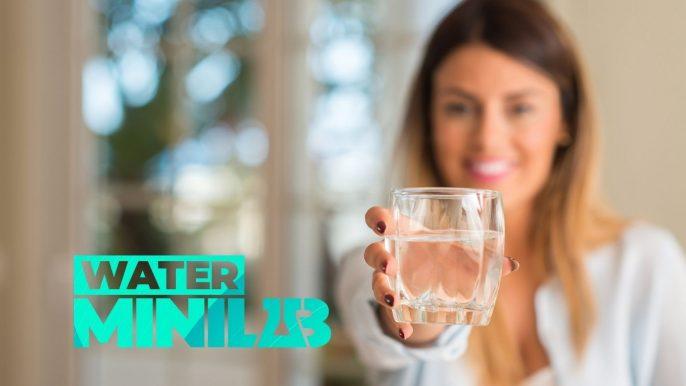 Water MiniLab