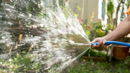 Súlyosbodó aszály: tippek az okosabb vízgazdálkodáshoz