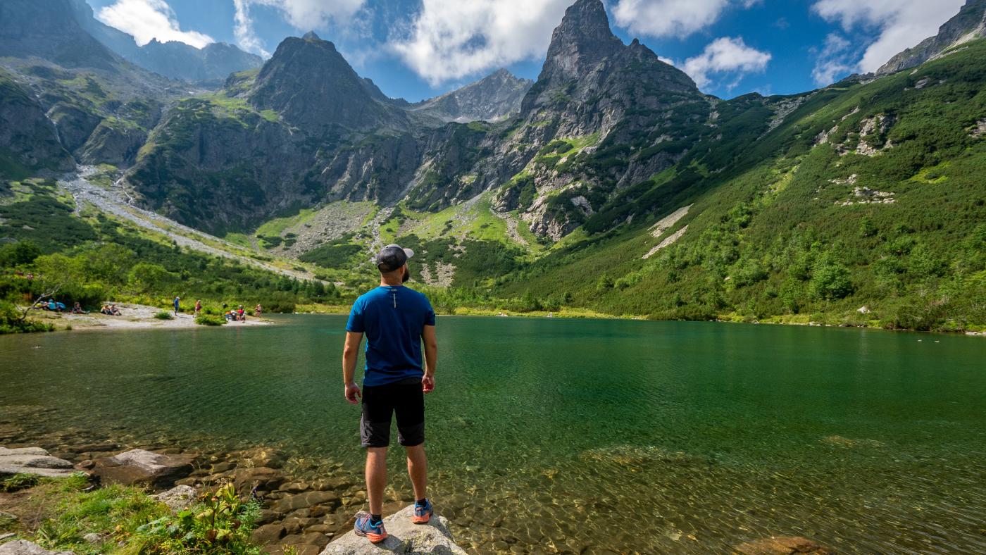 Nyári túrázás: 7 tipp tapasztalt természetjáróktól
