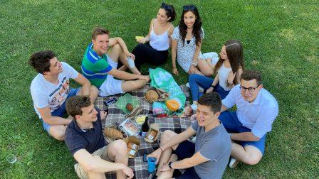piknik_munch