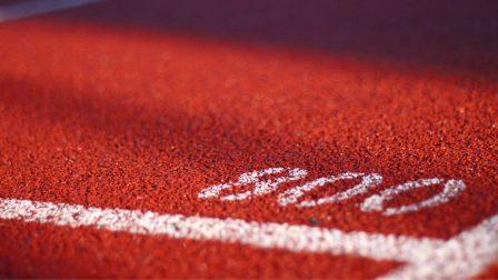 A tokiói lehet az eddigi legforróbb olimpia