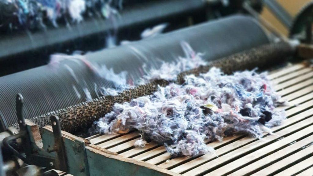 mérgező ruhák  textil