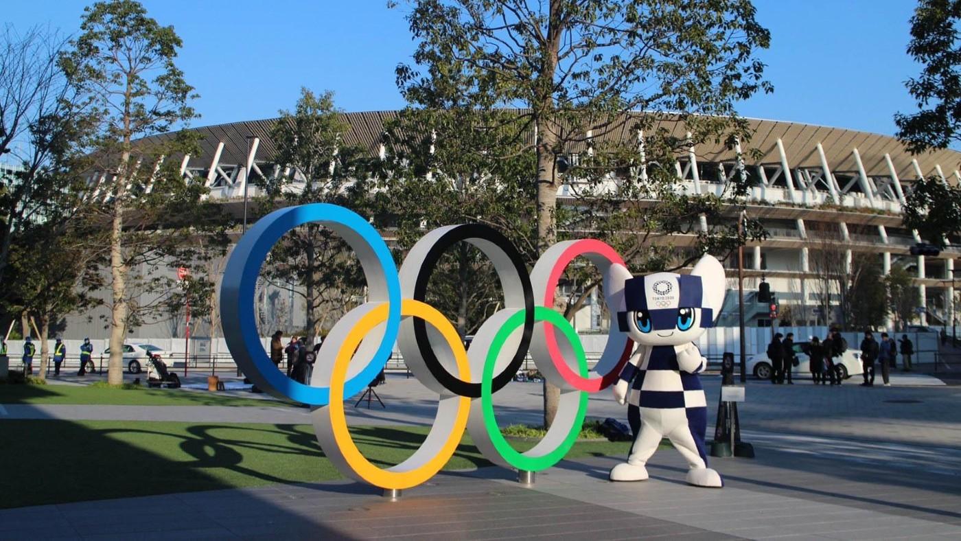 Mennyire lesz zöld az idei Olimpia?