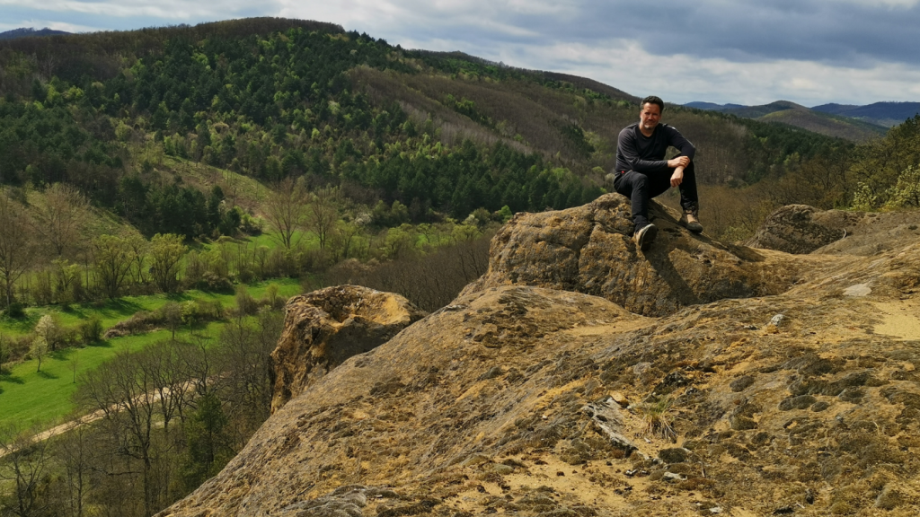 férfi magyar hegység