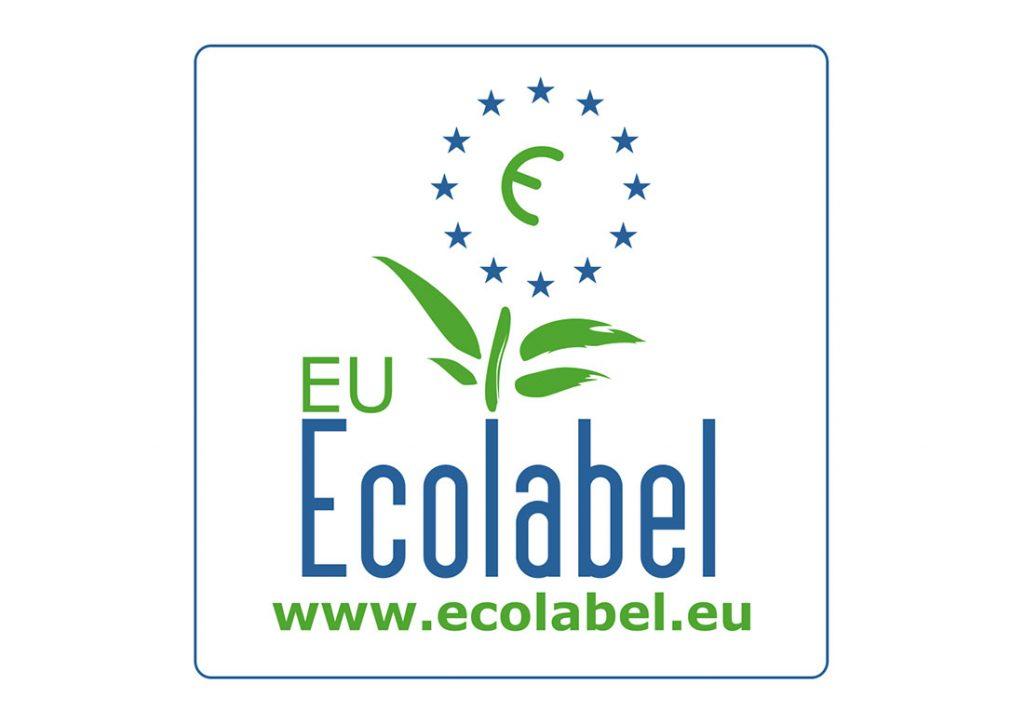 fenntartható utazás fenntartható turizmus ecolable